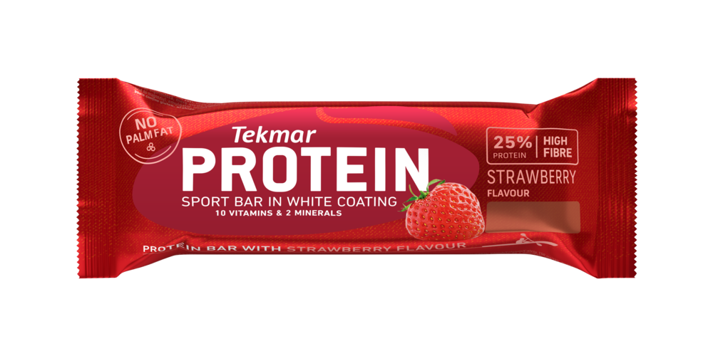 tekmar_protein_strawberry_1000x500